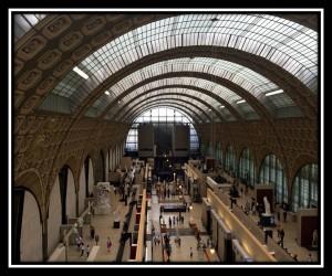 Paris X 65