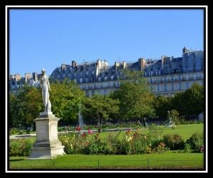 Paris X 68
