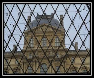 Paris X 8