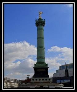 Paris X 83