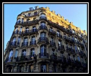 Paris X 93