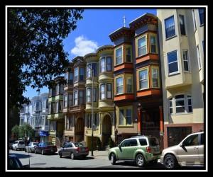 San Francisco X 10