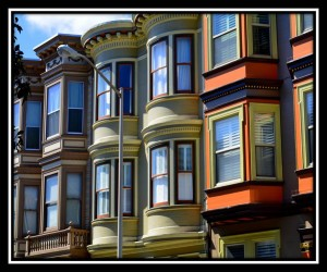 San Francisco X 11