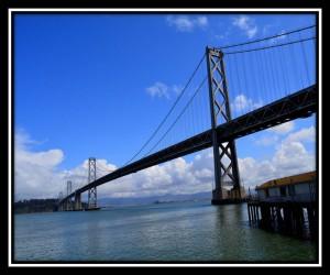 San Francisco X 2