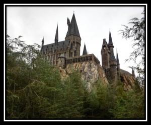 Universal Studios 29