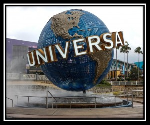 Universal Studios 3