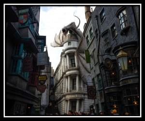 Universal Studios 31