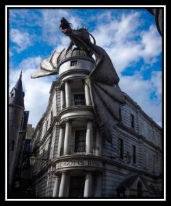 Universal Studios 32