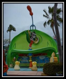Universal Studios 34