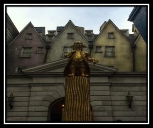 Universal Studios 35