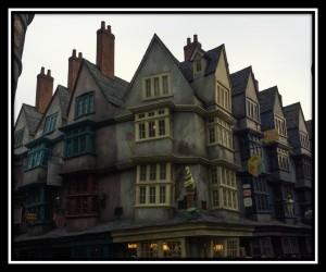 Universal Studios 44