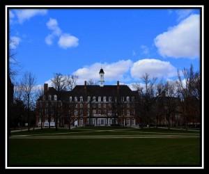 University of Illinois 12