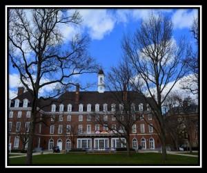 University of Illinois 15