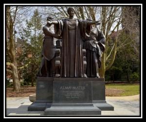 University of Illinois 17