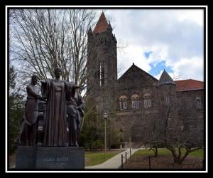University of Illinois 18