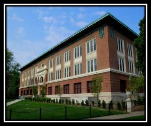 University of Illinois 3