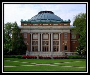 University of Illinois 4