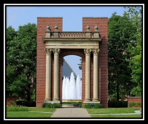 University of Illinois 9