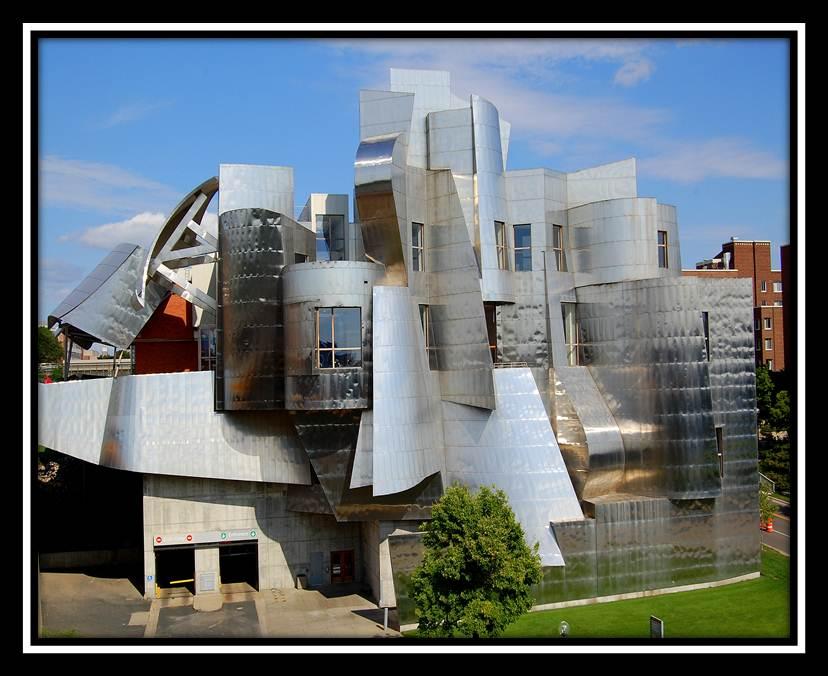 University of Minnesota – Sean Hartley Photography