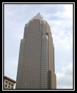 Cleveland 48