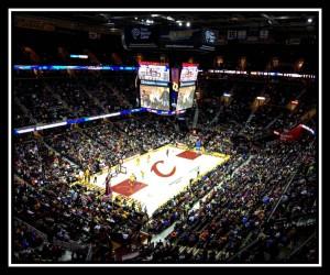 Cleveland 69
