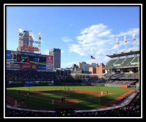 Cleveland 71