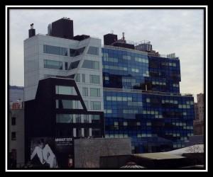 NYC X 10