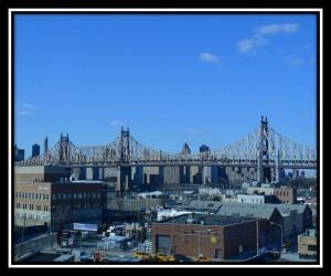 NYC X 25