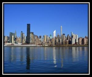 NYC X 26