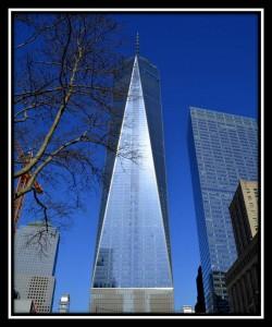 NYC X 27