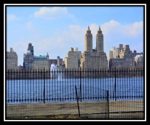 NYC X 36