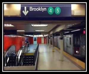 NYC X 37