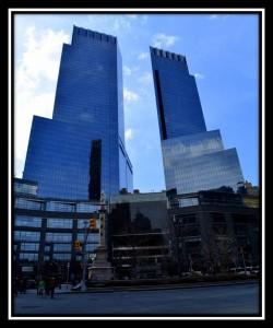 NYC X 39