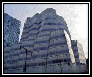 NYC X 4