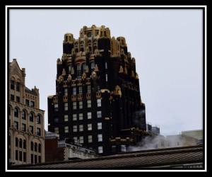 NYC X 55