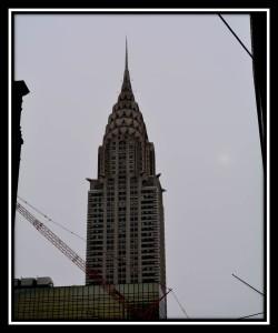 NYC X 56