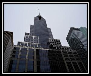 NYC X 61