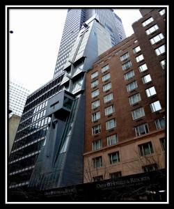NYC X 64