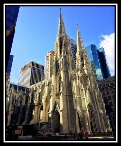 NYC X 7