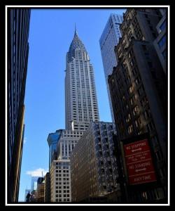 NYC X 8