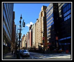 NYC X 9