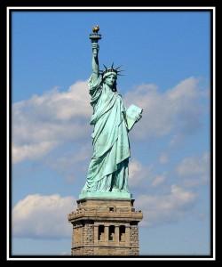 NYC Y