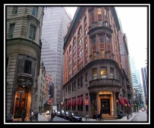 NYC Y9