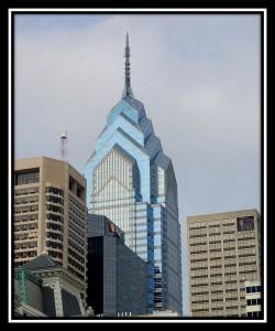 Philadelphia X3