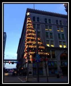 Pittsburgh Y2