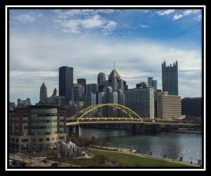 Pittsburgh Z 2
