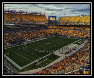 Pittsburgh Z 4