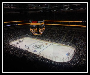 Pittsburgh Z 9
