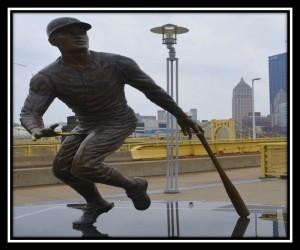 Pittsburgh Z10