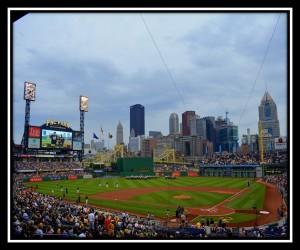 Pittsburgh Z3